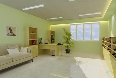 服务培训 产品中心 产品描述:根据每位客户实际房间结构,心理工作的